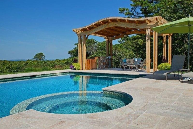 Landscope Pool