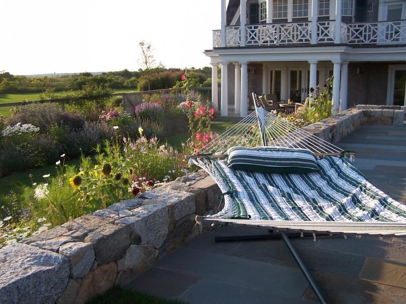 Sargent-hammock-photo-5